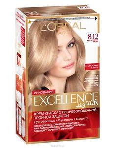 Recopilación de tinte de pelo loreal para comprar On-line