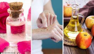La mejor recopilación de crema de manos manitas para comprar en Internet