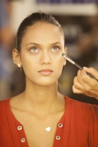 Recopilación de Maquillaje Facial correctora hidratada para comprar