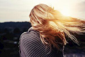 Recopilación de tinte de pelo y psoriasis para comprar Online