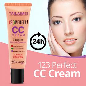 Catálogo para comprar por Internet cc cream low cost