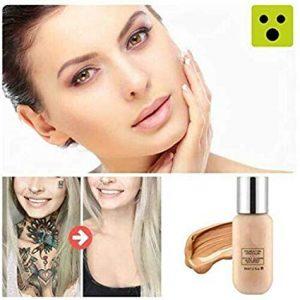 Opiniones y reviews de base de maquillaje velvet matte skin para comprar por Internet