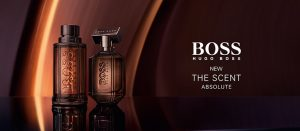 Catálogo de boss bottled-locion y desodorante para comprar online