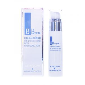 Opiniones y reviews de bb cream sesderma para comprar – El Top 30