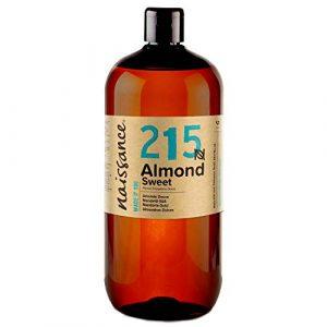 Recopilación de mejor aceite corporal hidratante para comprar on-line