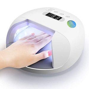 Ya puedes comprar en Internet los dolor de uñas de las manos – Los favoritos