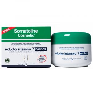 Recopilación de somatoline funciona para comprar On-line