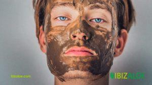 Opiniones y reviews de crema hidratante regeneradora antiarrugas manchadas para comprar por Internet – Los 30 más solicitado