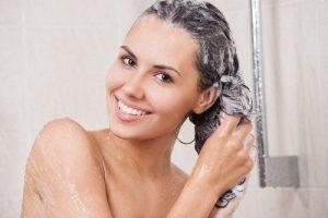 Selección de acondicionador del cabello casero para comprar On-line – El Top Treinta