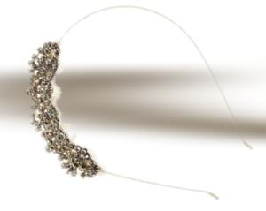 Listado de adorno para el cabello para comprar en Internet