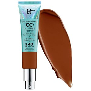 it cosmetics cc cream amazon que puedes comprar Online – Los Treinta más vendidos