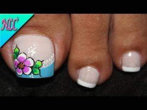 Reviews de decoracion de uñas para los pies para comprar – Los preferidos por los clientes