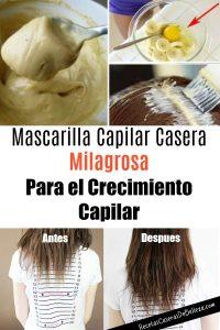 Catálogo de recetas de mascarillas para el cabello para comprar online – Favoritos por los clientes