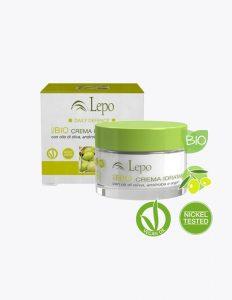 La mejor lista de crema facial nutritiva citric pieles para comprar online – Los 30 más solicitado