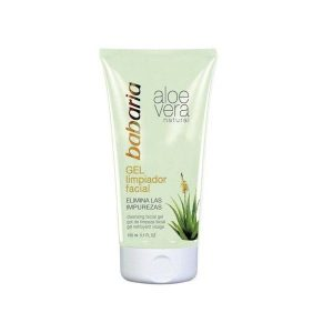 Opiniones y reviews de gel aloe vera babaria para comprar on-line – Los Treinta preferidos