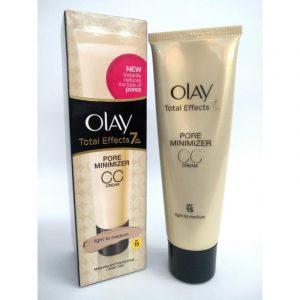 cc cream de olay disponibles para comprar online