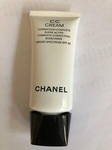 Listado de cc cream chanel comprar para comprar Online