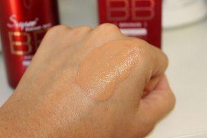 bronze bb cream disponibles para comprar online – Los mejores