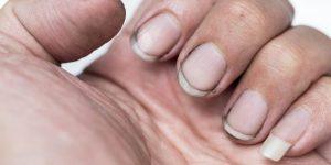Opiniones y reviews de porque es importante el cuidado de las manos y uñas para comprar – Los Treinta más vendidos
