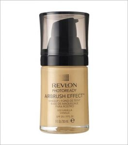 Opiniones y reviews de Base Maquillaje Photo Shoot Beige para comprar – Los Treinta más vendidos