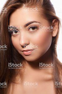 Lista de maquillaje simple para comprar on-line – Los 20 más vendidos