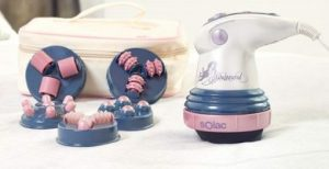 venta de masajeadores anticeluliticos disponibles para comprar online