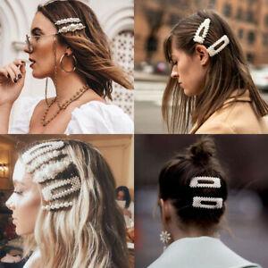 El mejor listado de accesorio pelo para comprar en Internet – Los favoritos