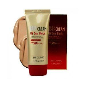 La mejor lista de bb cream sun para comprar On-line