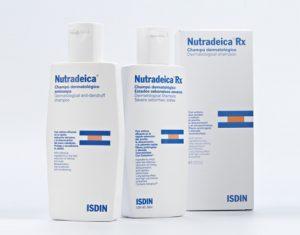 El mejor listado de champu isdin dermatitis seborreica para comprar en Internet