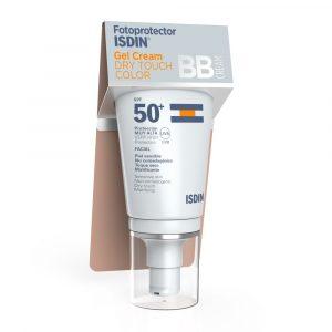 La mejor recopilación de cc cream proteccion 50 para comprar en Internet