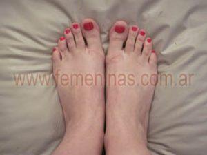 Opiniones y reviews de de pies para comprar Online – Los favoritos