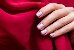 Opiniones de uñas semipermanentes para comprar en Internet – Los 20 favoritos