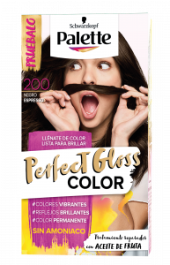 Recopilación de tinte de pelo cereza para comprar online