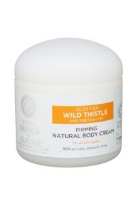 El mejor listado de crema corporal ecologica para comprar on-line