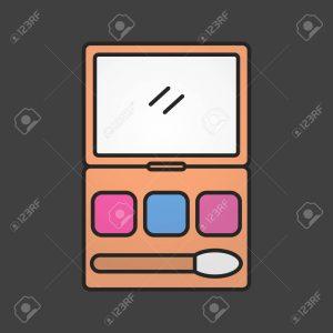 La mejor lista de kit estuche de maquillaje para comprar On-line