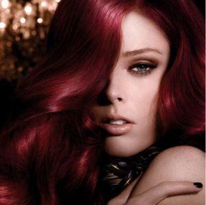 Recopilación de colores tinte pelo para comprar – Los 20 preferidos