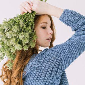 Lista de mascarillas para q el cabello crezca para comprar on-line – Los preferidos