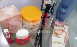 Opiniones de crema hidratante corporal con color nivea para comprar on-line – Los mejores
