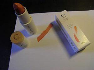 La mejor lista de Pintalabios color Caramel n°502 efimero para comprar on-line – El Top Treinta