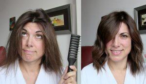 tinte de pelo para dar volumen que puedes comprar en Internet