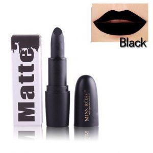 Listado de Pintalabios maquillaje belleza Pintalabios hidratante para comprar on-line – Los 30 preferidos