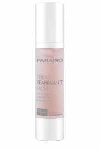 serum reafirmante para piel grasa disponibles para comprar online – Los 20 preferidos