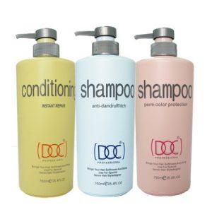 Recopilación de el mejor champu para pelo graso para comprar online