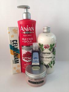 El mejor listado de crema corporal antioxidante para comprar por Internet – Los 20 más vendidos