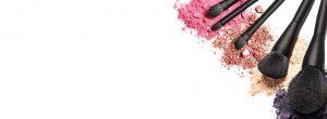 La mejor recopilación de brochas maquillaje brocha polvos corrector para comprar