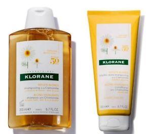 El mejor listado de shampoo y acondicionador para cabello rubio para comprar en Internet