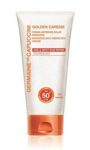 Listado de cc cream antiedad fps50 para comprar online