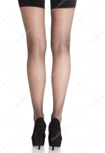 Opiniones de piernas negras para comprar on-line – Los 20 preferidos