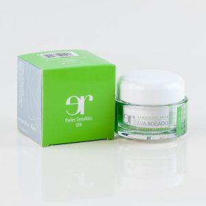 Selección de crema hidratante facial sensibles irritante para comprar por Internet – Los más solicitados