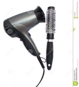 Recopilación de secadores de pelo definicion para comprar – Los 30 preferidos